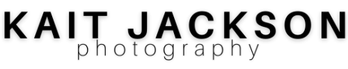 cropped-Kait-Jackson-Photo-Logo-black.png